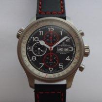 Zeno-Watch Basel Zeno 8557 2020 new