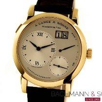 A. Lange & Söhne Lange 1 101.022 1997 pre-owned