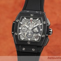 Hublot Spirit of Big Bang Keramik 42mm Deutschland, Chemnitz