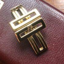 """Audemars Piguet Audemars Piguet 18K Yellow Gold """"butterfly"""" folding buckle Sehr gut"""