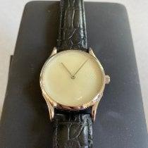 Angular Momentum Urushi Timepiece 2011 occasion
