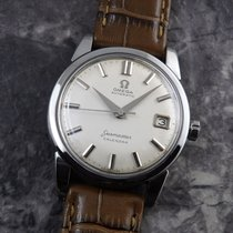 Omega Seamaster 2849 12 sc 1959 pre-owned