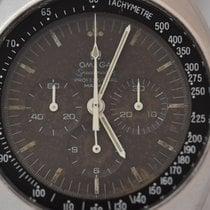 Omega Speedmaster Mark II Steel 42mm Black No numerals United States of America, Arizona, Scottsdale