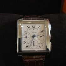 Bedat & Co 35.20mm Automatic 768.010.810 pre-owned United States of America, California, South San Francisco