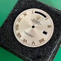 Rolex Day-Date 36 18039;18239;118239;118209;118139;18206;118206 neu