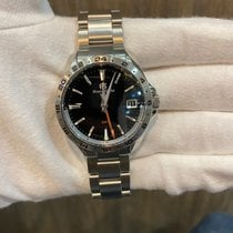 Seiko SBGN003 Steel 2019 Grand Seiko 39mm pre-owned