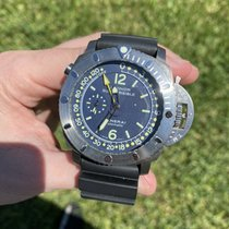 Panerai Special Editions new Automatic Watch only PAM 00307