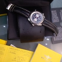Breitling Chrono-Matic (submodel) A41360 2009 occasion