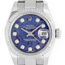 Rolex Lady-Datejust 179174 usados