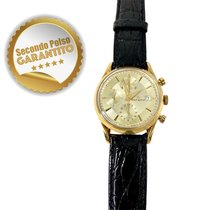 Philip Watch Or jaune Remontage automatique 8041981031 occasion