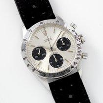 Rolex 6239 Acier 1969 Daytona 37mm occasion