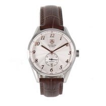 TAG Heuer Carrera pre-owned