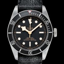 Tudor Black Bay 79230N-0008 new