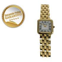 Philip Watch Reloj de dama Cuarzo usados Solo el reloj