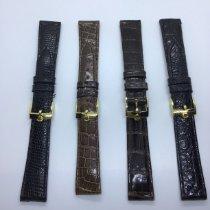 Rolex Rolex accessori Ubrukt