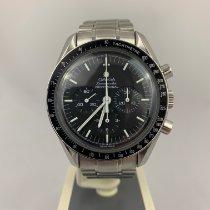 Omega 3570.50.00 Stahl 1998 Speedmaster Professional Moonwatch 42mm gebraucht Deutschland, Frankfurt am Main