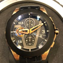 Valbray Automatic VR01A-013-A new
