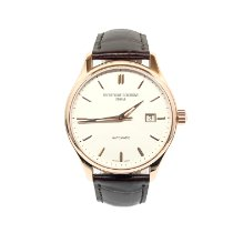 Frederique Constant Classics Index new Automatic Watch with original box and original papers FC-303V5B4