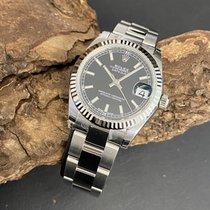 Rolex Lady-Datejust nuevo 2020 Automático Reloj con estuche y documentos originales 178274