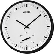 Seiko QXA543K Neu 300mm Deutschland, Simmerath