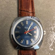 Vixa pre-owned Automatic 36mm