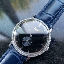 Longines 1970 pre-owned