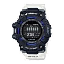 Casio G-Shock Vjestacki materijal 58.2mm