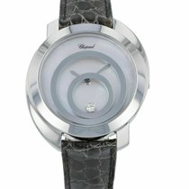 Chopard Happy Spirit 40mm Mother of pearl United States of America, Florida, Sarasota