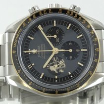 Omega Speedmaster Professional Moonwatch 310.20.42.50.01.001 État neuf Acier 42mm Remontage manuel France, Paris