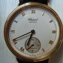 Chopard 305093-1112 1997 gebraucht
