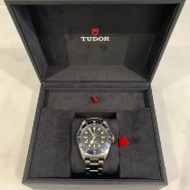 Tudor Black Bay 79230B 2019 tweedehands