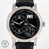 A. Lange & Söhne Lange 1 101.029 2004 occasion