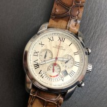 Aigner pre-owned 40mm