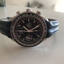Omega Speedmaster Day Date 1750084 1995 pre-owned
