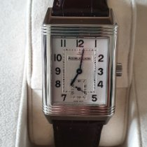 Jaeger-LeCoultre Reverso Grande Taille 270.8.62 new