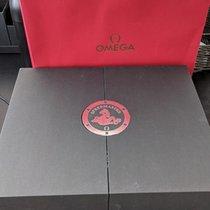 Omega Speedmaster Professional Moonwatch Steel 42mm Black No numerals UAE, Dubai