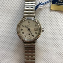 Perseo Women's watch Manual winding new Watch only