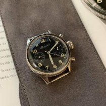 Breguet 5101-54 1957 pre-owned