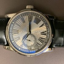 Roger Dubuis Hommage RDDBHO0564 pre-owned