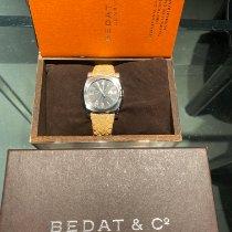 Bedat & Co 40mm Automático 888 usados España, Barcelona
