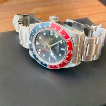 Tudor Black Bay GMT 79830RB 2019 rabljen