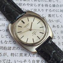 Seiko King 5621-7000 1970 pre-owned