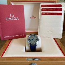 Omega Seamaster Aqua Terra Steel 41mm Grey No numerals UAE, Abu Dhabi