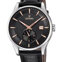Festina F20277/4 new