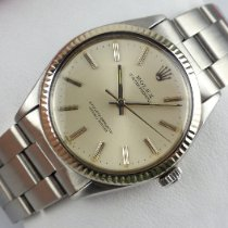 Rolex Oyster Perpetual 34 1002 1972 occasion