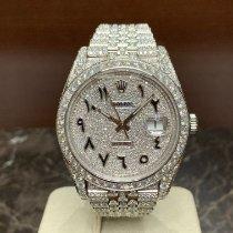 Rolex Datejust 126300 2020 nou
