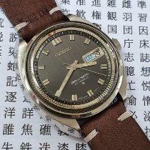 Seiko 4006 7000 1978 rabljen
