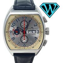 반더바우웨드 스틸 58mm 자동 중고시계