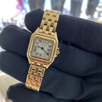 Cartier Panthère 8057917 pre-owned