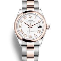 Rolex Datejust 278241 2020 new